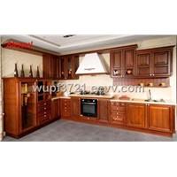 kitchen cabinets and bathroom vanities