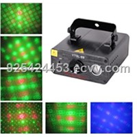 laser stage lighting YTSL-69