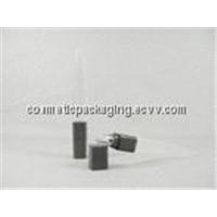 lip oil stick,plastic cosmetic mould