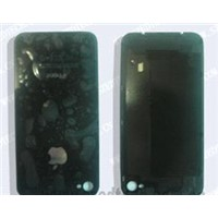mobile phone middle housing for iphone 4g
