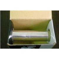 professional supplier of aluminum foil