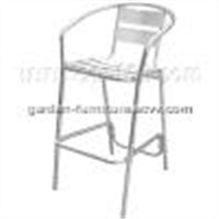 restaurant  furniture barstool