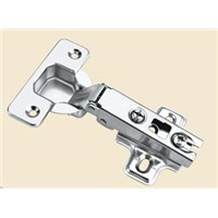 sell various furniture hinges and slides