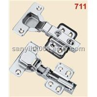 sell various hydraulic dampling hinge