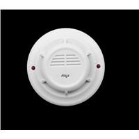 smoke detector, photoelectric smoke detector, Smoke Alarm, fire alrm, home security