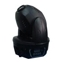 stage light/LED light/MS-1014 30W Moving Head Light
