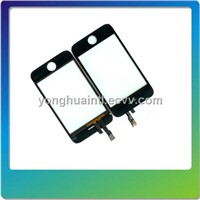 top quality capacitive touch screen for Iphone 3GS