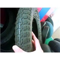 tyre 325-8(HIGH QUALITY)