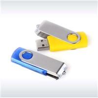 usb memory stick usb disk usb flash drive