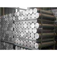 99% pure aluminum Ingots