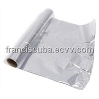 aluminum foils for sell
