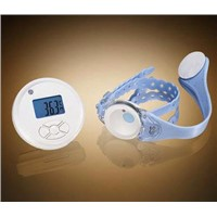 Digital Body Thermometer for baby, kid (IN4-ST323)