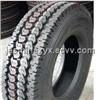 Truck Tire 295/75r 22.5