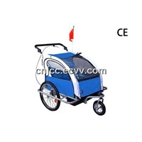 Child  Bike Trailer&Jogger(BT003)