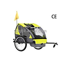 Child  Bike Trailer&Jogger(BT004)