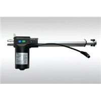 110V DC linear actuator FD1-1,quick linear actuator