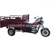 150CC Cargo Tricycle(VS150ZH-3)