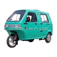 150CC Passenger Tricycle(VS150ZK-6)