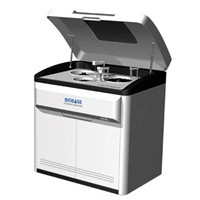 Automatic Biochemistry Analyzers