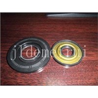 BC3555E oil seal for Fanuc servo motor