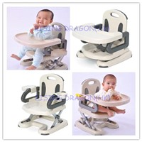 Best price Baby Feeding chair/ Baby High Chair with CE/EN71/ROHS/ASTM