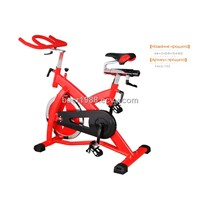 Body Fit Exercise Bike/Weight lose bike/Body sex bike/bicycle
