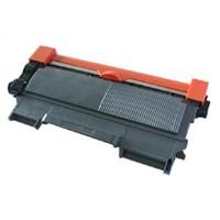 Brother TN 420 laser toner cartridge