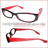 CE/FDA Standard Fashion Eye Glasses