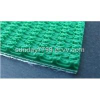 Conveyor Belt for Stone Polishing