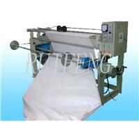 Fbric Rolling Machine
