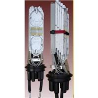 Fiber Optic Splice Closuer JB-102