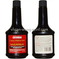 Fuel Injector Cleaner for Car Use