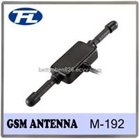 GSM Horn Antenna M192