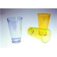 Kitchen wares XJ-92264L, /ceramic kitchenware /enamel kitchenware /plastic kitchenware /silicone kit