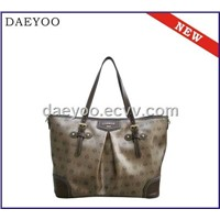 Leather Handbags Designer Nice Bags For Women Hot New Products For 2012