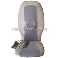 Massage Car Cushion (FMG-722)
