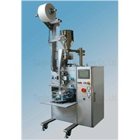 Most popular pyramid tea bag packing machine ND-DXDC50