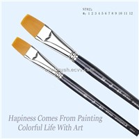 NT822 Face Painting brushes