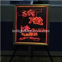 Neon Sign Board