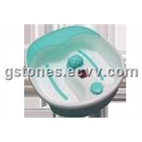 New Design Multi-function Foot Spa Bath Massager GS606-3