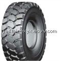Otr Tyres 24.00r35 Hilo Brand