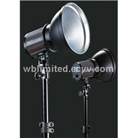 Outdoor flash DL4.0 series (Code : ODL40)