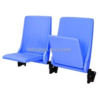 Plastic chair yk-2123