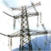 Power Transmission Tower (NTSTT-041)