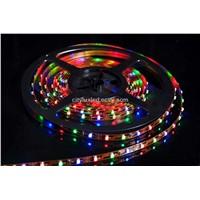 RGB LED Strips CTL-5050SMD-30LED/M