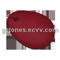 Rechargable USB Streamline Designed Hand Warmer GS502-1