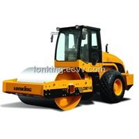 Road roller CDM514B