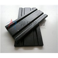 SUP-7 Spring steel flat bar