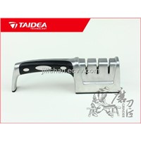 Top grade kitchen knife sharpener