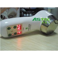 Ultrasonic beauty massager,body slimming
